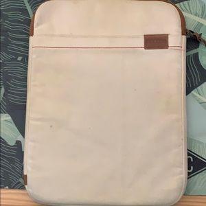 """13"""" Incase Laptop Case"""